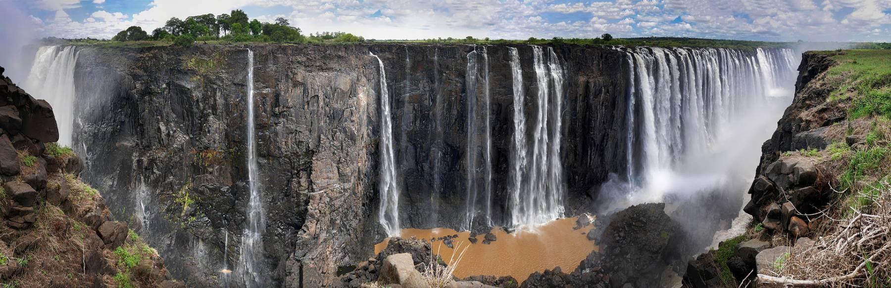 falls5
