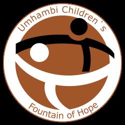 Umhambi